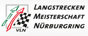 Langstrecken Meisterschaft Nürburgring