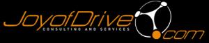 JoyofDrive.com